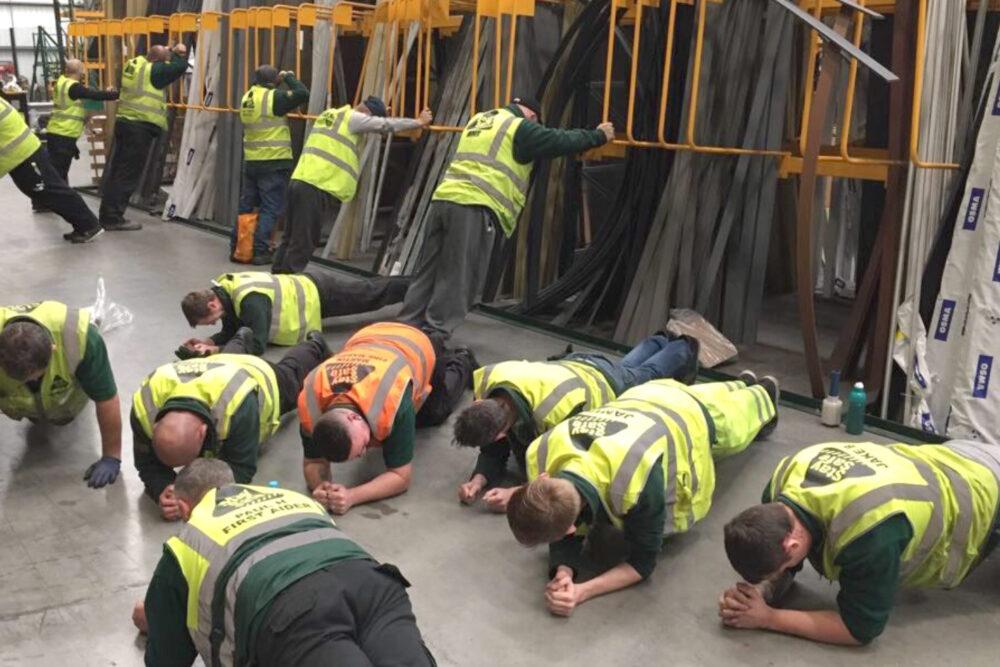 warehouse-aches-pains