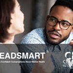 Mental Health Awareness Training Online