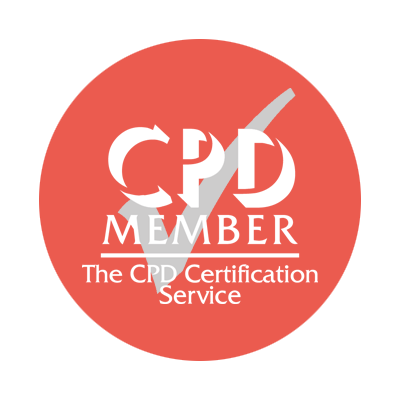 CPD Certified Mental Health Training