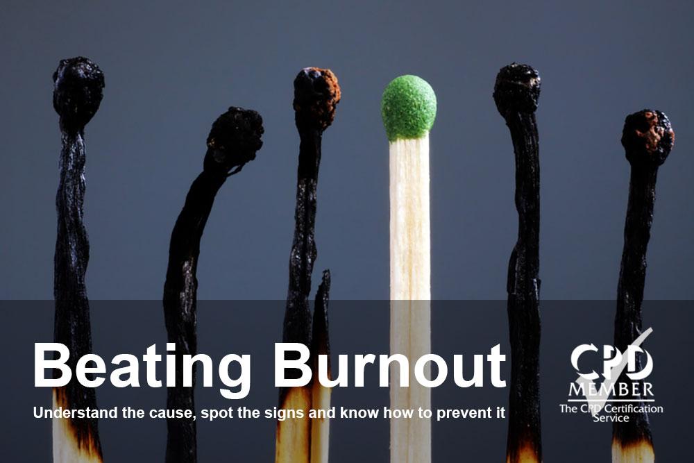 beating-burnout
